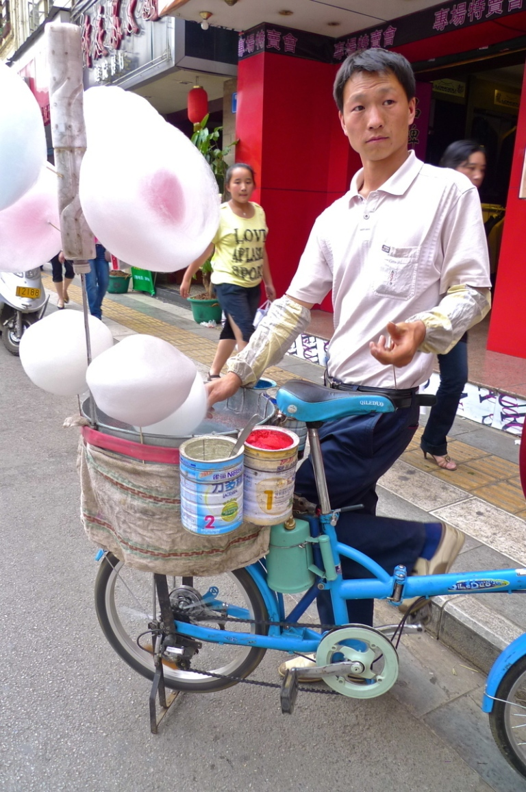 cotton_candy_bike_preneur.jpg