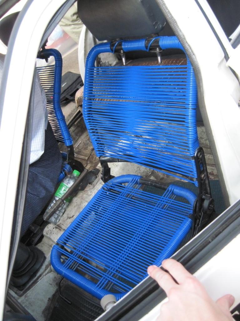 taxi_seat.jpg