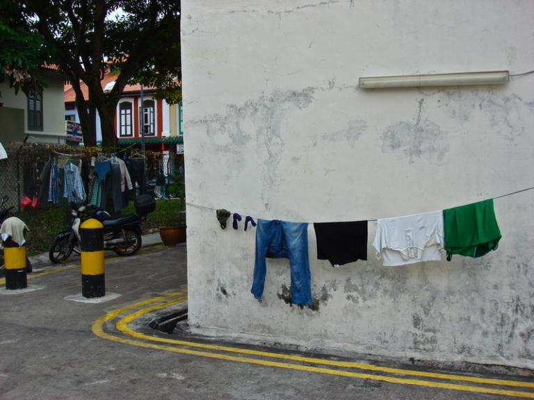 Drying_behaviors_Singapore_1