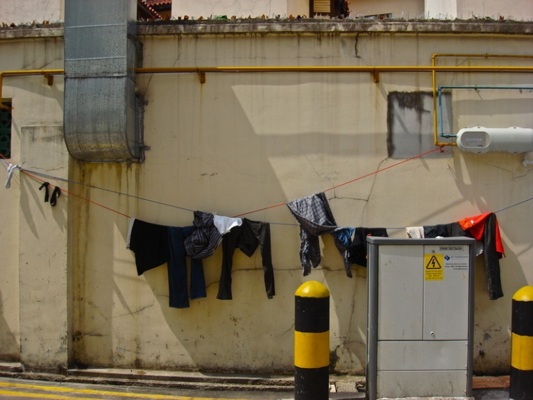 Drying_behaviors_Singapore_4