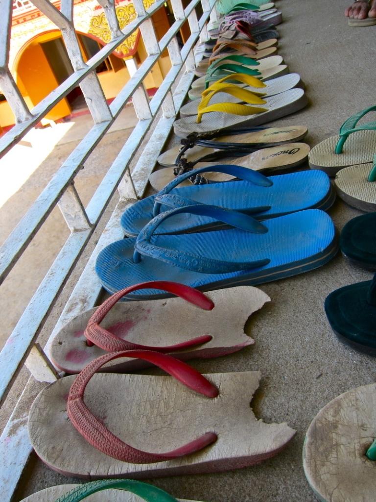flip_flop_wear
