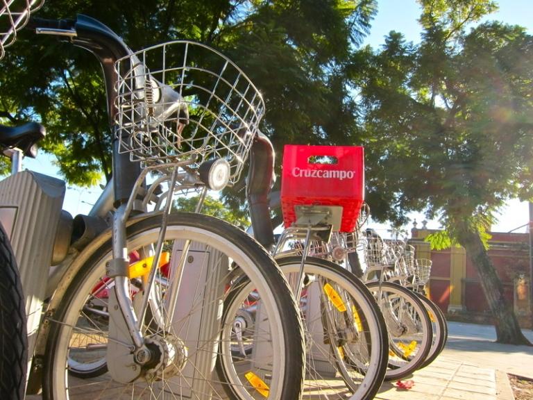 beer_box_bike_rebrand_Seville_1