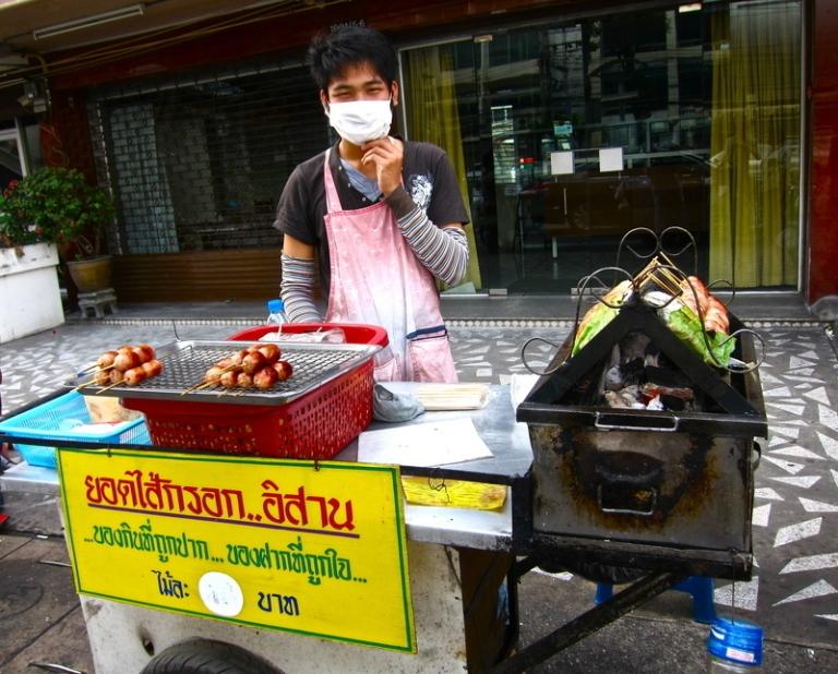 BKK_streetfood