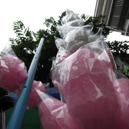 cotton_candy_bike_4