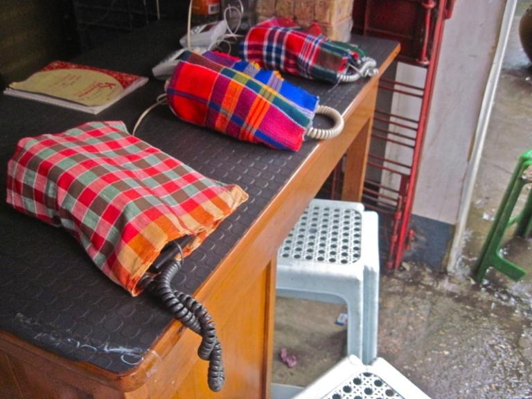 phone_covers1.jpg