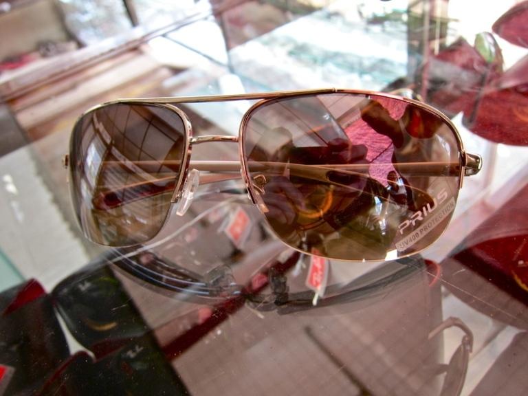 Rebrand_prius_sunglasses