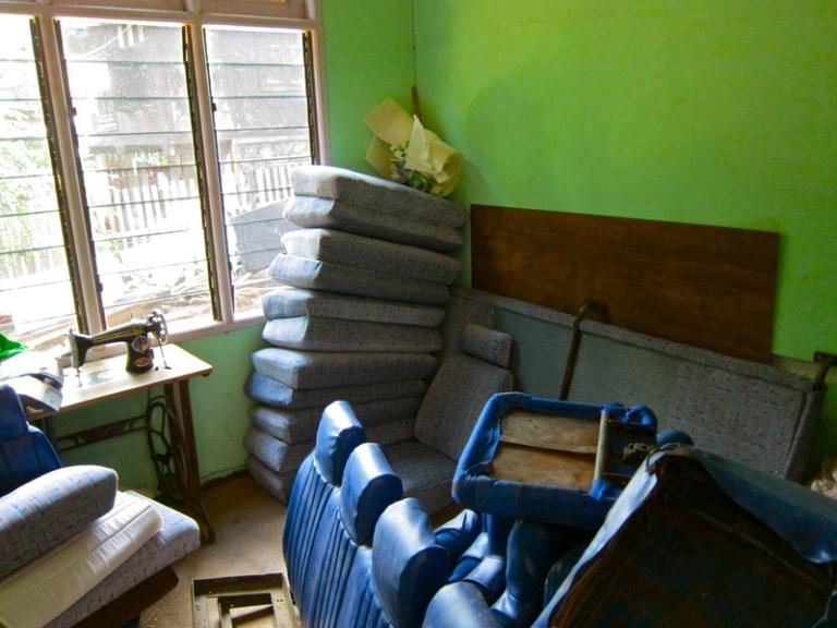 Refurbished_seating_1