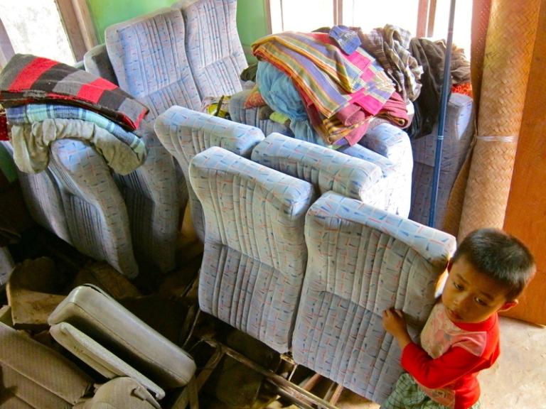 Refurbished_seating_3