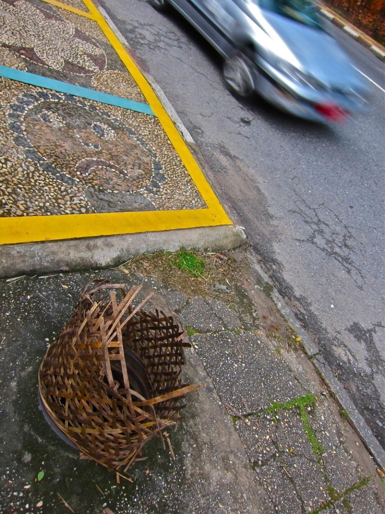 stone_basket