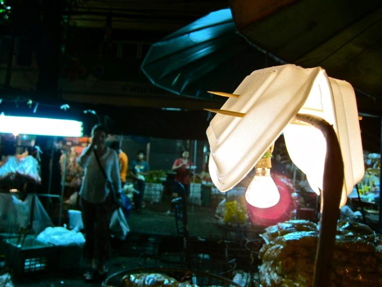 Take-out_lamp_1