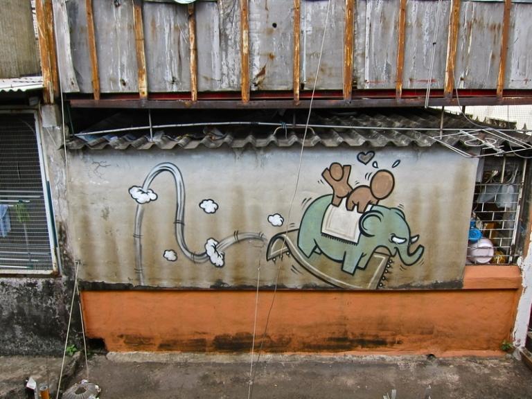 Thai_graffiti