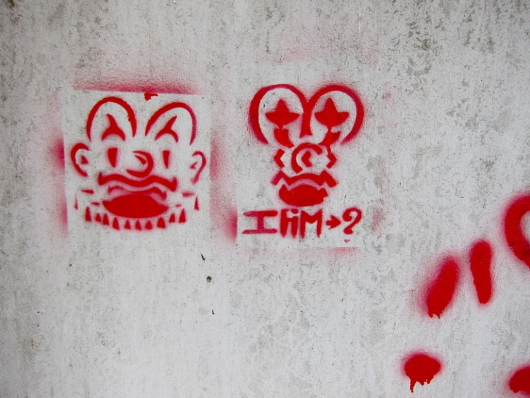 Yangon_stencil_graffiti_1