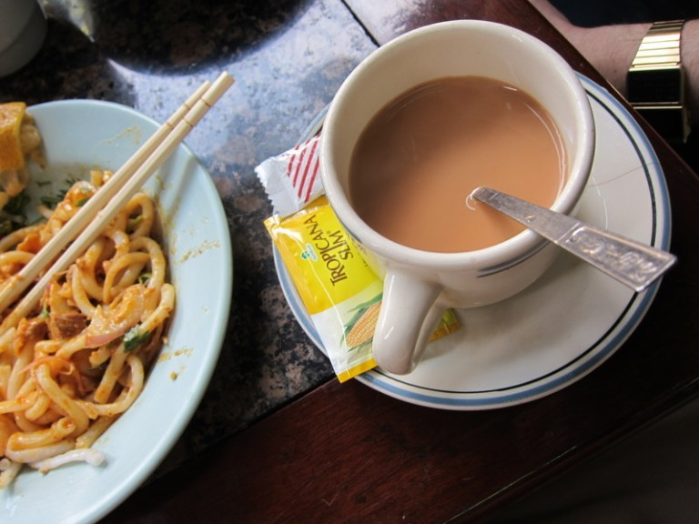Diabetes_tea_1
