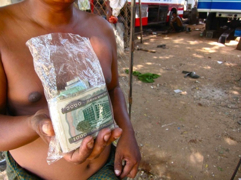 Monsoon_money.jpg
