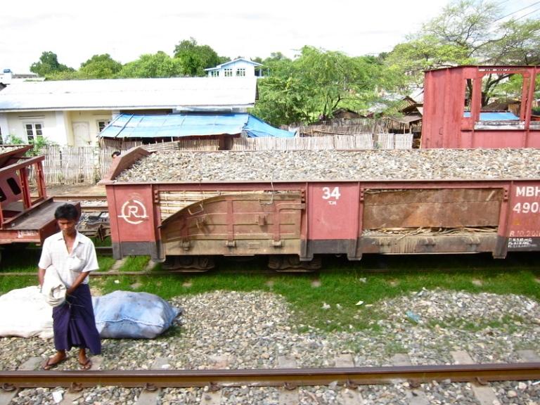 bamboo_rails_1