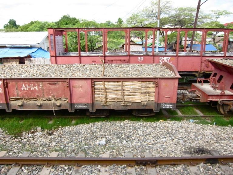 bamboo_rails_2