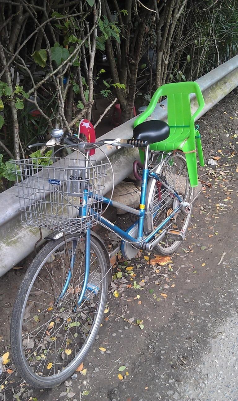bike_child_seat