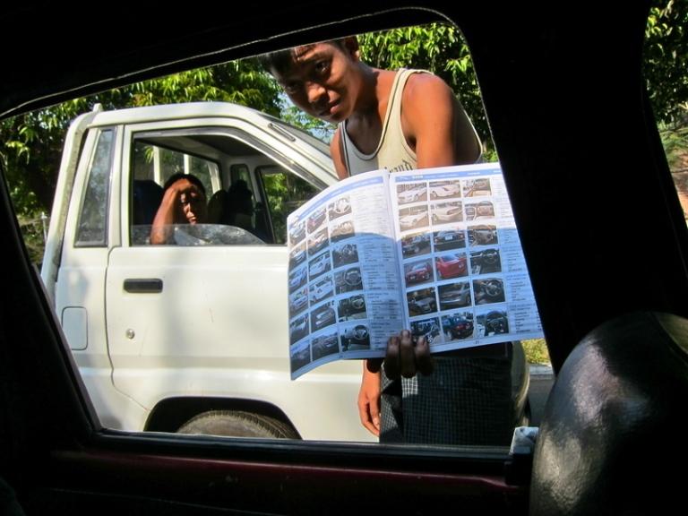 car_magazine_1