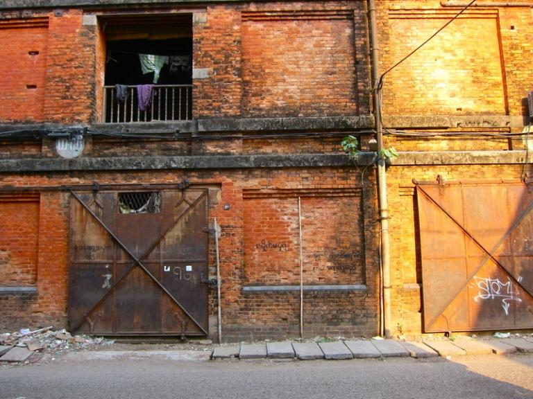 door_textures