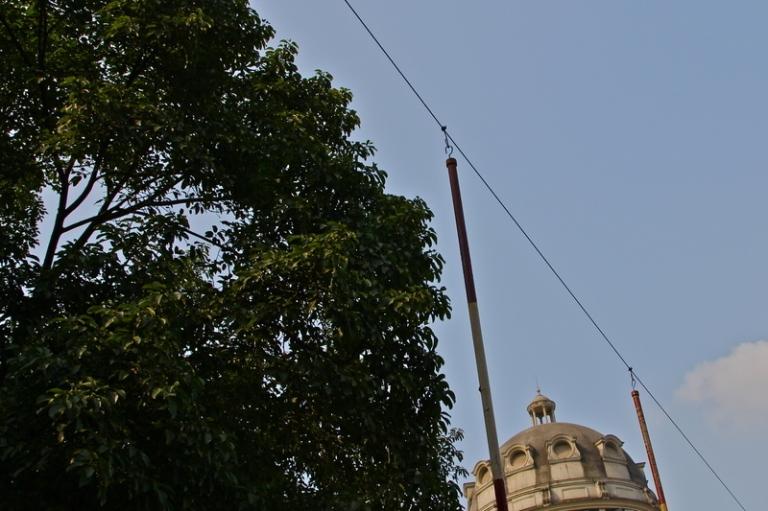 pole_position_3