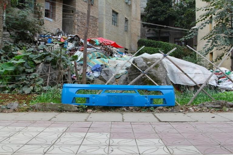 urban_fencing