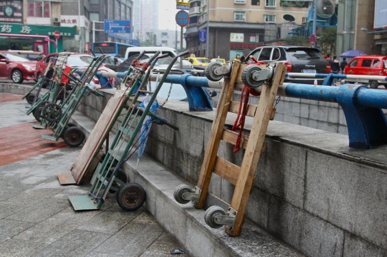 cart_logistics_1