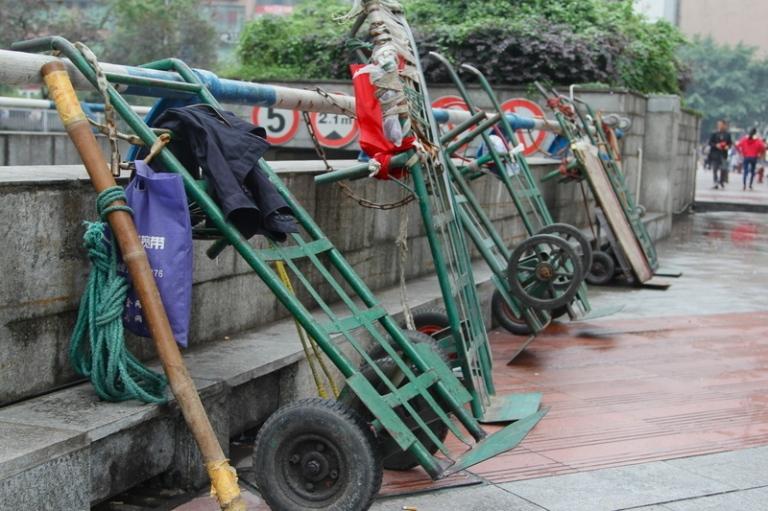 cart_logistics_2
