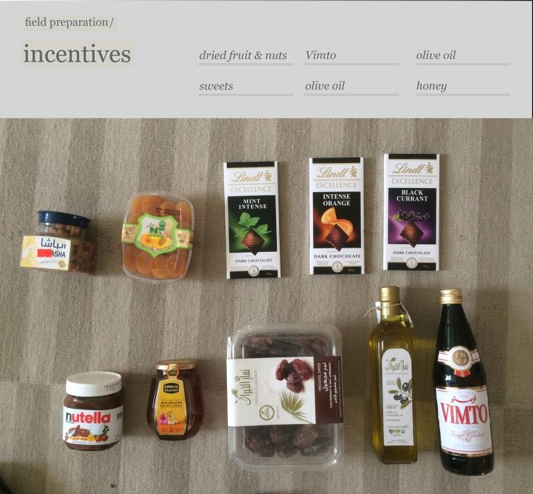 Fedora_incentives.jpg
