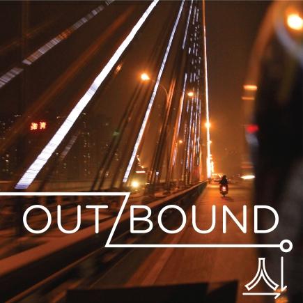 Outbound_v_many-01