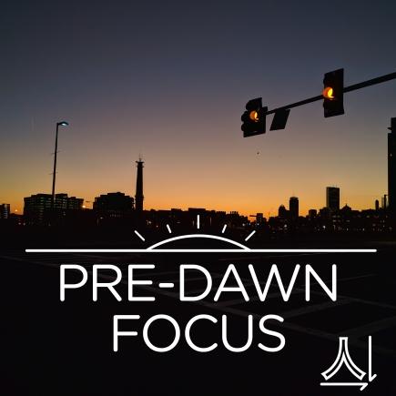 *pre-dawn_repositioned_logo-02.jpg