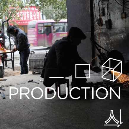 Production_v7-01.jpg
