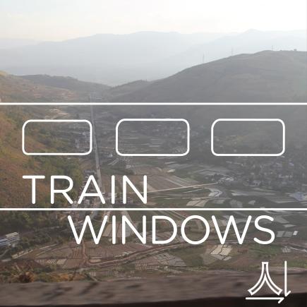 Train_windows_new_logo_Good one copy.jpg
